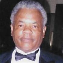 Linwood G. Baylor
