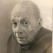 Mr. George A. Lucas
