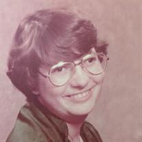 Margaret Lou Rotz