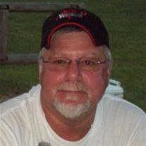 Steve Junot