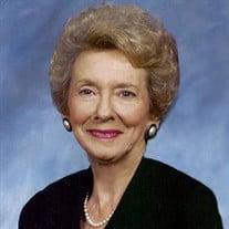 Jessie J. Wilson