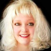 Nancy C. Dean-Walsh