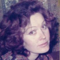 Beverly J. Trtan