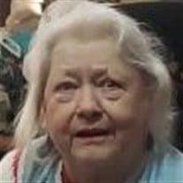 Charlene E. Kolden