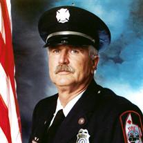 Jerry K. Schwartz