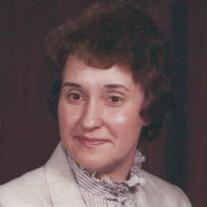 Marlyn Jean Gore