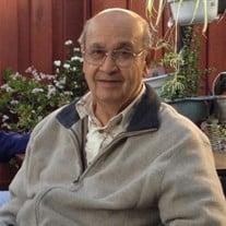 Samuel  Shauf