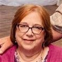 Gayle Annette Miller