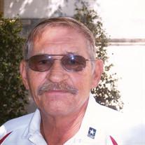 Carl Wayne Knoll