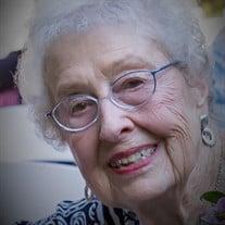Donna  Faye Tankersley