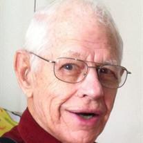 Clarence C. Capehart Jr.