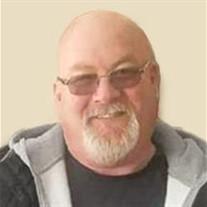 Jay R. Weatherbee