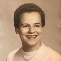 Mrs. Sandra L. Wiegand