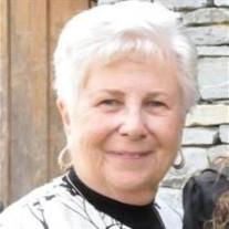 Regina M. (Stiglich) Finlayson