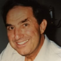 Mr. Anthony  J. Giorgianni