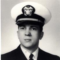 George G. Dey