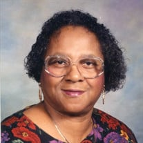 Dorothy Roberts  Ransome