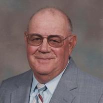 Mr. Joseph E. Merson