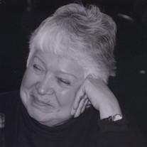 Mary  M.  Long