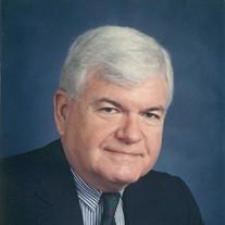 Sidney Frank Wheeler