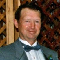 Gene V Mason
