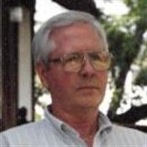 Mr. Jan Hurley