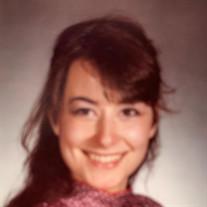 Mrs. Sara DiNicola