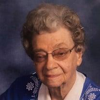 Margery  E.  Smith