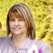 Melinda W. Shapiro