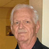 Martin Ray Sides