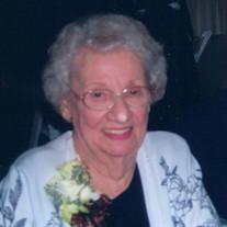 Margaret  J. Jacobs