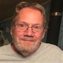 George  Ruben  Christensen