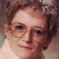 Barbara J. Griffith
