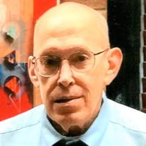 David R. Ouimette