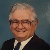 Raymond A.  Popp