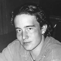 Nathan Edward Barnes