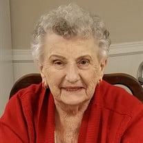 Betty J. Maurer