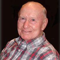 Paul Credeur