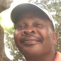 Andrew Watakila