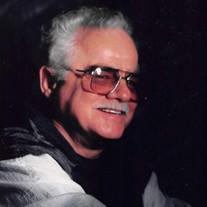 Raymond J. Tregre, Jr.