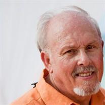 Roger Dale Stoddard