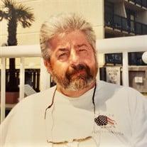 J.  Daniel  Reardon  JR