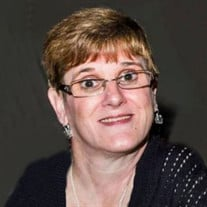 Regina M. Poulillo