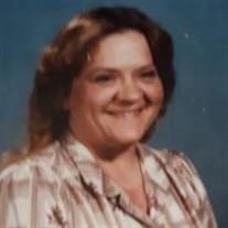 Mrs. Sarah Mattox