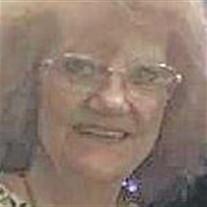 Mary M. Damiano