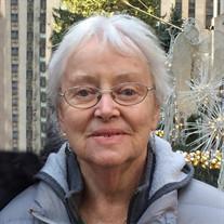 Jean M. Quinn