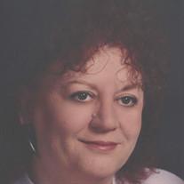 Charlotte Ann HERCULES