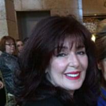 Karen Regina