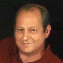"""Roy Lee """"Tim"""" Troutman Jr"""