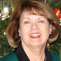 Janet Edith Kusel